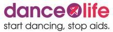 Dance4Life: jongeren in actie tegen aids en hiv