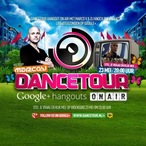 dancetour-onair-23mei-marcov_mini