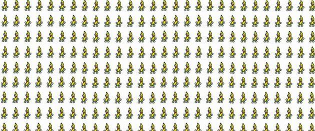 dansende-banaan-hyves