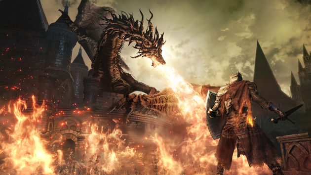 Dark_Souls_3screenshot_4