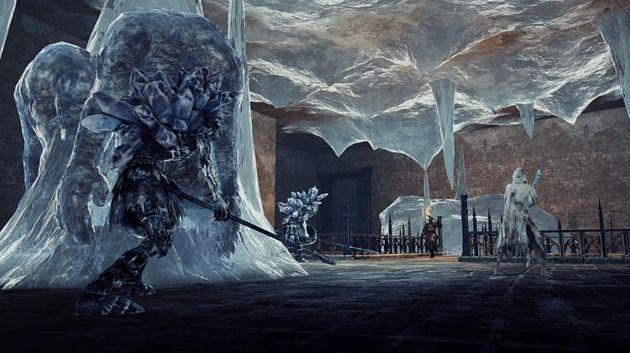 dark-souls-ii-crown-of-the-ivory-king-1412612679