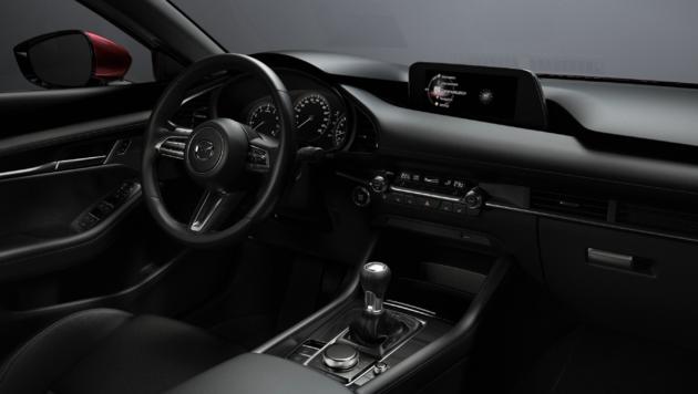 Dashboard_Nieuwe_Mazda_3