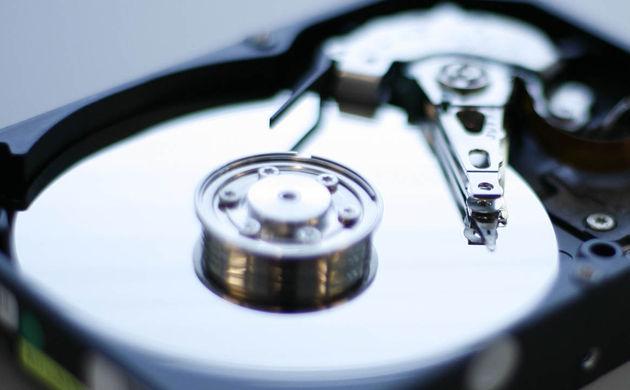 datarecovery-seagate-artikel