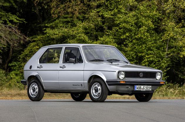 Volkswagen_Golf_1