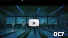 DC7: 7 best bekeken YouTube-video's