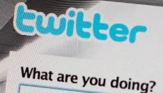 DC7: Twittertools voor in 2009
