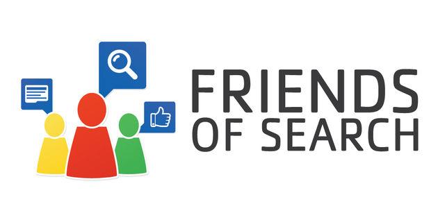 DDMA en IAB willen met Friends of Search een congres van internationale allure neerzetten