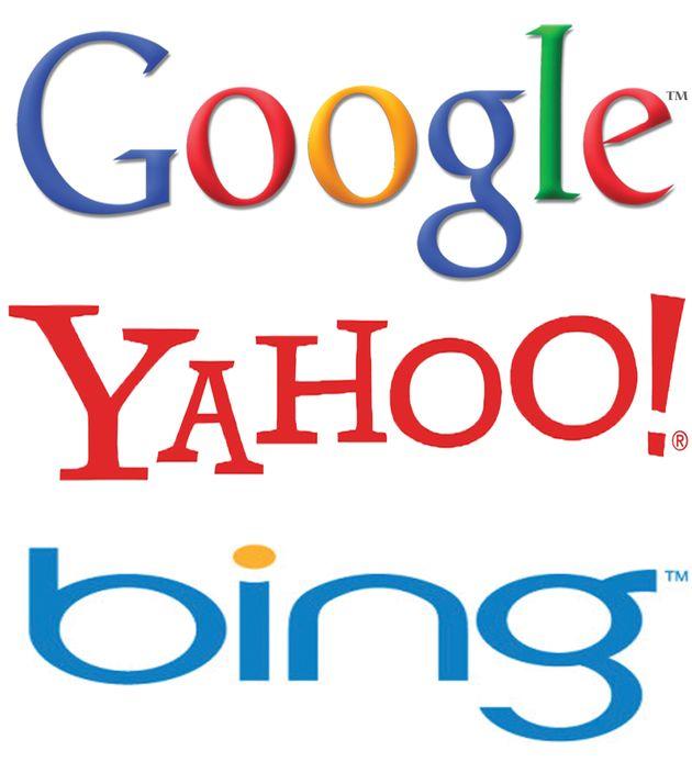 """DDMA Search Vraagbaak – """"Adverteren op Bing en de cookie wetgeving i.c.m. remarketing"""""""