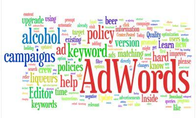 """DDMA Search Vraagbaak – """"Enkele specifieke Google AdWords vragen én antwoorden"""""""