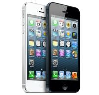 De 7 verschillen tussen de iPhone 5 en de iPhone 4S
