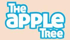 De Apple boom: 35 jaar Apple product design [Infographic]
