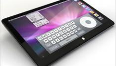 De Apple Tablet komt, want zelfs WSJ ...