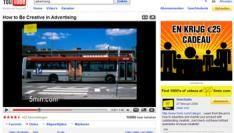 De combinatie van TV en Online Video?