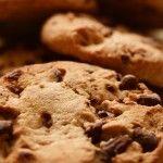 De cookiewet raakt branche in portemonnee