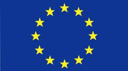 De EU: één voor allen, allen voor één!