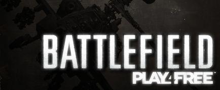 De geruchtenmolen: free to play games in 2012 toegelaten op Xbox 360