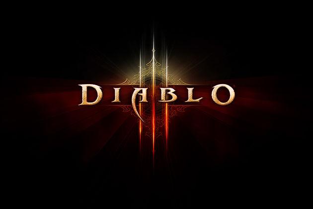 De hel is nabij in Diablo III
