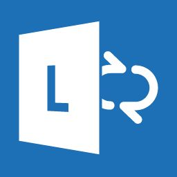 De nieuwe Lync Online