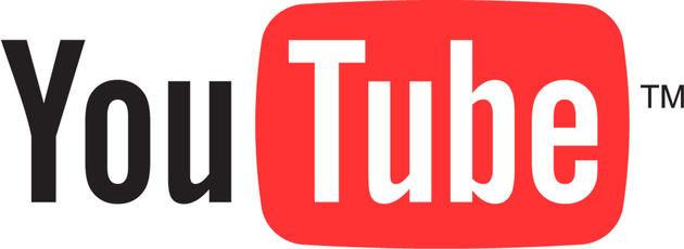 De nog korte geschiedenis van YouTube [Infographic]
