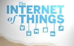De online en mobiele trends van 2012