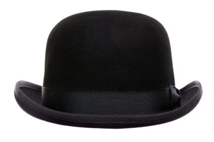 De overeenkomst tussen Google Search en de belastingdienst: Black Hat