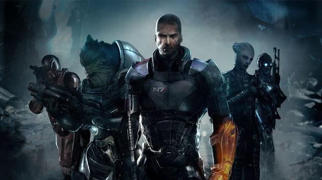 De PC games die je gespeeld moet hebben in 2012