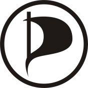De Piratenpartij daagt nu Stichting Brein