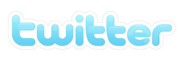 De top 10 merken op Twitter
