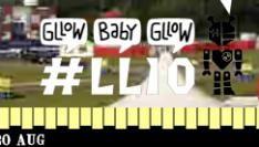 De Ultieme Lowlands nabeleving #LL10
