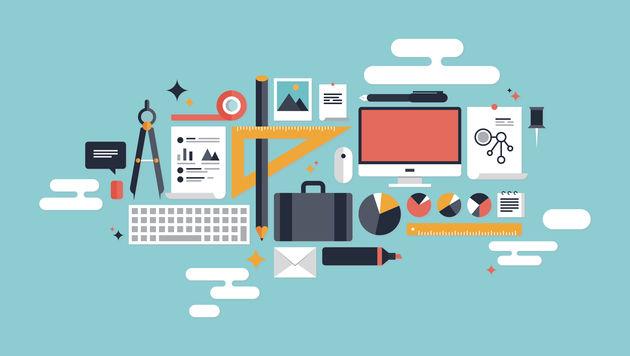 De zeven hoofdzonden van innovatie