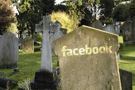 Dead Social: Facebook voor zombies