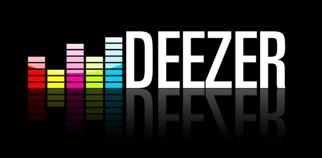 Deezer wint Emerce Best European Startups 2013