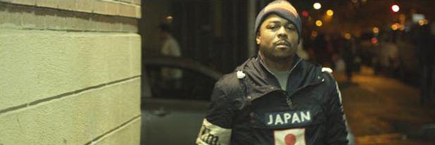 Def Jam Rapstar is te veel rap en te weinig star