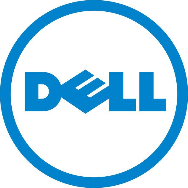 Dell introduceert nieuwe server- storage- en netwerkoplossingen