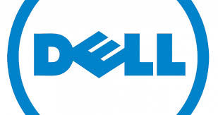 "Dell kijkt naar ""draagbare technologie"""