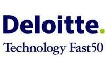 Deloitte Technology Fast 50 inschrijving geopend