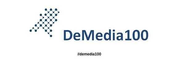 DeMedia100: John de Mol opnieuw het meest invloedrijk in de Nederlandse Media