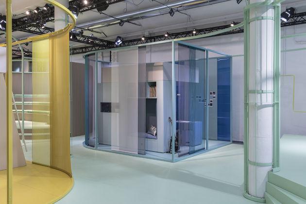 design-week-milaan-installatie