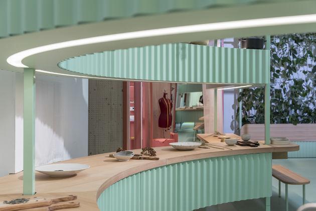design-week-milaan-keuken