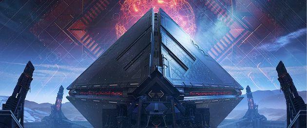 destiny-2-warmind-review