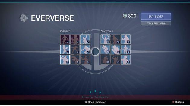 destiny_eververse_store