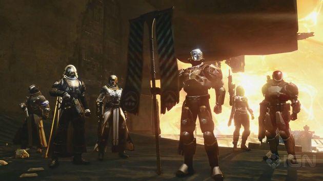 destiny-trials-of-osiris