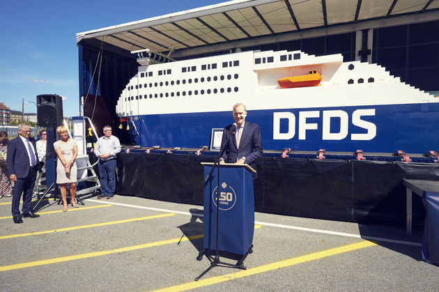 DFDS_LEGO