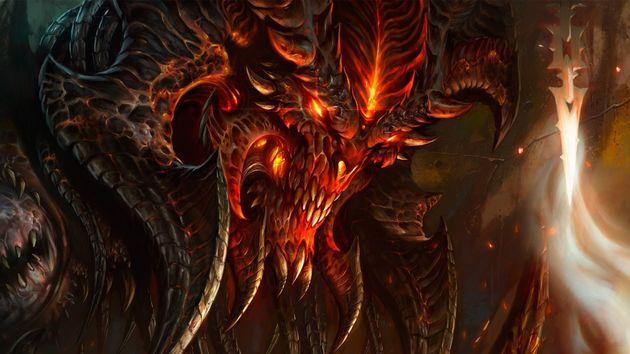 Diablo III Patch 2.0.1: groots, beter, nu nog content