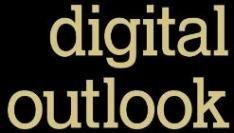 Digital Outlook Report 2009