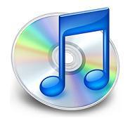 Digitale muziekverkoop kan de sector nog niet dragen