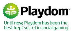 Disney koopt social gaming gigant Playdom voor half miljard