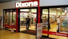 Dixons en PDA Shop zien af van overname