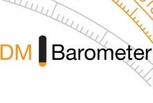 DM Barometer Search voor Adverteerders en Bureaus