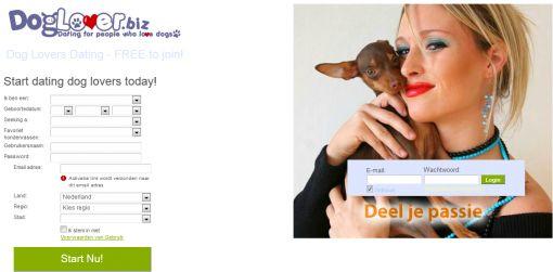 rijke UK dating sites GDI dating een vrouwenclub meisje